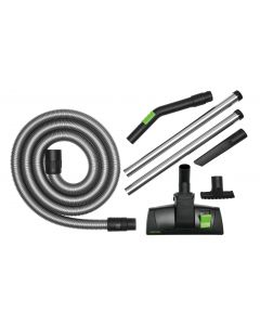 Office Cleaning Set 36 mm