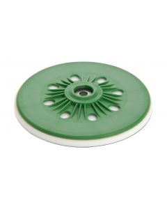 Polishing Pad 150mm M8