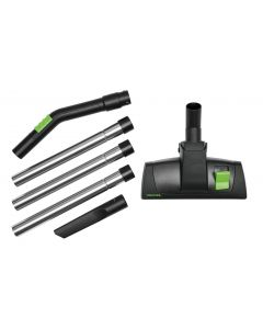 Professional Cleaning Set 27 mm / 36 mm