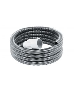 Suction Hose D21.5mm x 5.0 m