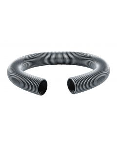 Suction Hose D50mm Order By The Meter